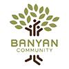 Banyan Community Logo