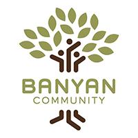 Banyan History
