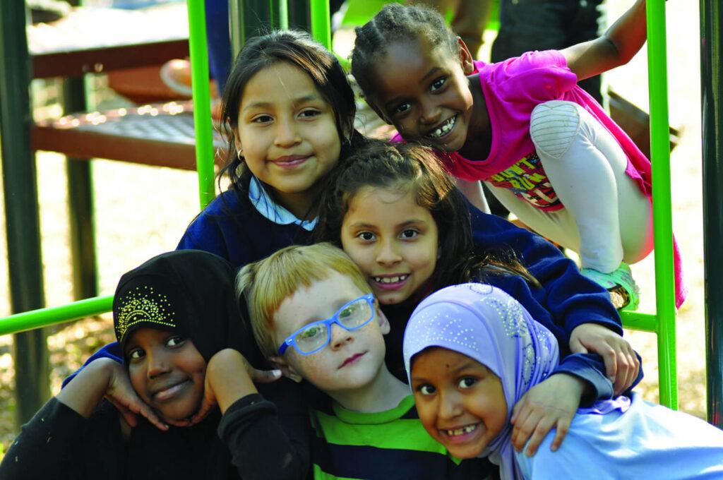 Banyan Community Youth Community Program