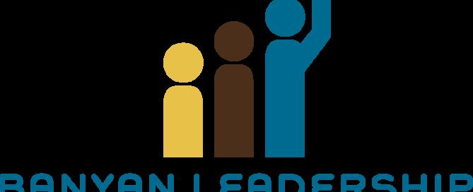 Banyan Leadership Logo