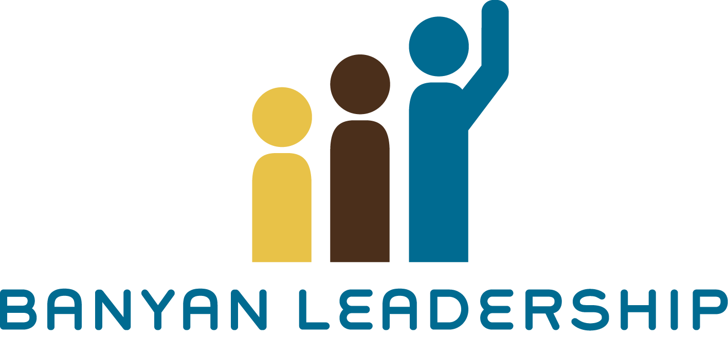 Banyan Leadership Logo