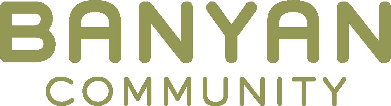 Banyan Community