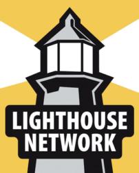 Lighthouse Network