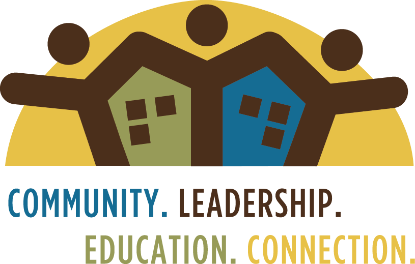 Banyan Community Outreach Leadership Minneapolis