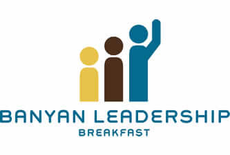 Banyan Leadership Breakfast Minneapolis