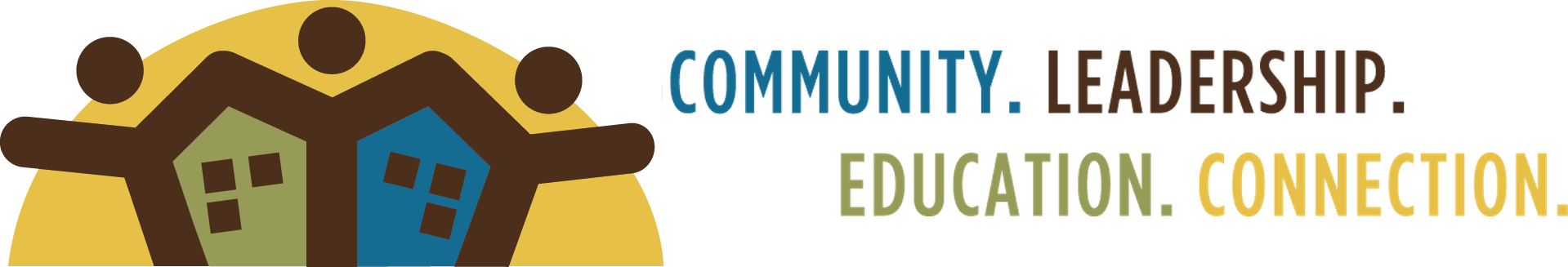 Banyan Community Leadership Logo